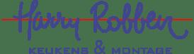 cropped-logo-Harry-Robben-Keukens-def.png